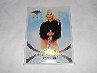 2014 Benchwarmer SPENCER SCOTT Hockey #55 Holo Foil/20 PLAYBOY Playmate Sexy for sale  Shipping to South Africa