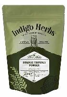 Used, Organic Triphala Powder - 250g - Indigo Herbs for sale  Shipping to South Africa