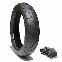 Brand New Mothercare XtremePushchair Inner Tube Angled Valve Free 1st Class Post